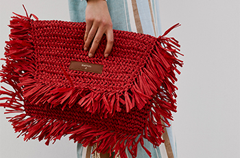 Beatrice .b SS21 Accessories