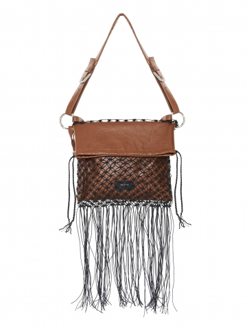 bag with hand-woven rope 21FA9414NET_600