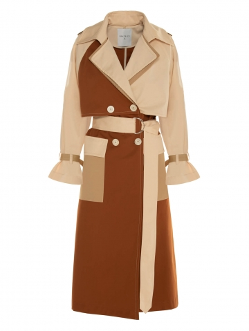 trench-gilet 21FE2331MIX63_600